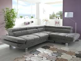grand canap d angle en tissu grand canape d angle en tissu meublesline canapac dangle 6 7 places
