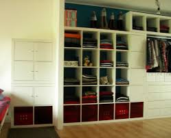 Ikea Closet Shelves Best 25 Walk In Closet Ikea Ideas On Pinterest Ikea Pax Ikea