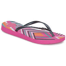 havaianas slim flip flops silver shoes women flip flops havaianas