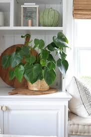 100 fall home decorating decorating ideas extraordinary
