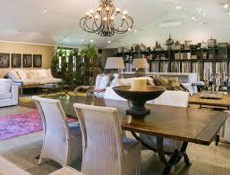 Interior Design Items Best House Interior Items Pictures Best - Home interior items