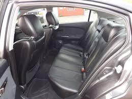 Nissan Altima 2005 - 2005 nissan altima 3 5 ser u2013 malecha u0027s auto body