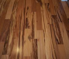 flooring tigerwood hardwood flooring reviewstigerwood cleaning