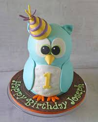 owl cake part 1 how to make a standing owl cake cakejournal