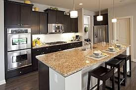 pulte homes interior design design tools naperville il pulte homes new home builders