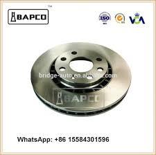 lexus v8 rotor china best brake rotors china best brake rotors manufacturers and