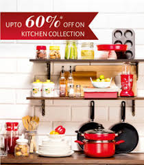 the kitchen collection store locator the kitchen collection store locator 100 images 18 the
