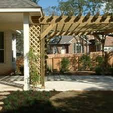 Landscaping Round Rock by American Arbors 10 Photos Landscaping 4713 Knollwood Cir