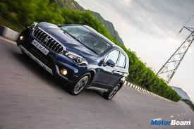 indian made cars top 25 selling cars in october 2017 24 asian cars motorbeam com