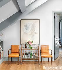 bar designs for living room home design ideas homeplans