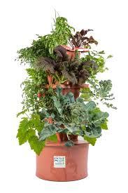 best hydroponic herb gardens check what u0027s best