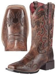 ariat fatbaby s boots australia ariat s sidekick boot in sassy brown 10010937 d brown