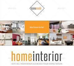 home interior catalogs 25 kitchen design brochure catalogs and template