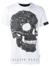 die besten 20 mallorca t shirt ideen auf pinterest malle shirts