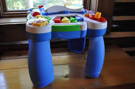 learn and groove table leapfrog learn and groove musical table utrails home design