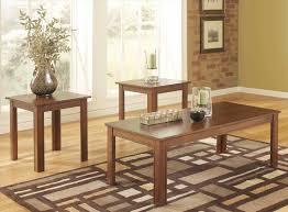 coffee table clearance coffee table ideas