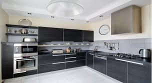 Kitchen Cabinet Set Get Modern Complete Home Interior With 20 Years Durability Modern