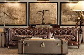 steampunk furniture outstanding office decor steampunk office decor large interior