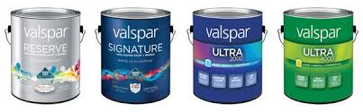 breathe easier with valspar u0027s invigorated paint line at lowe u0027s