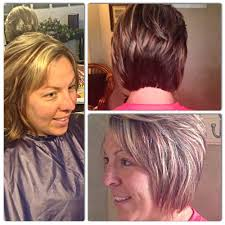 lindsey farrell hair hair stylists 2236 w 38th st erie pa