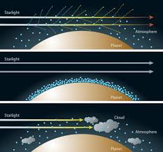 how long would it take to travel 40 light years how long would it take to travel 40 light years light light info