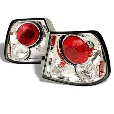 hyundai accent lights hyundai accent 2000 2002 clear altezza lights a103hlex110
