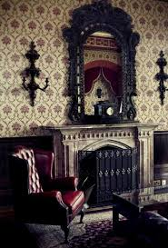 Gothic Living Room Gothic Bedroom Wallpaper Gothic Bedroom Furniture Sets Gothic