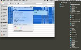 tutoriel installation de d écriture mac
