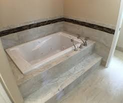 How To Prevent Mold In Bathroom Preventing Bathroom Mold Devine Bath Portland Seattle