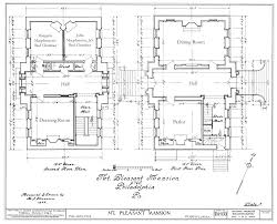 drawing house plans to scale free smartness inspiration 9 floor