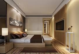 novel bedroom tv ideas design ideas 11 decorating u2013 bedroom design