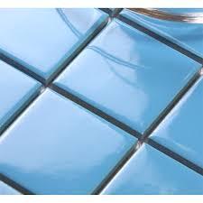 porcelain mosaic tile sheets kitchen backsplash tiles dtc006