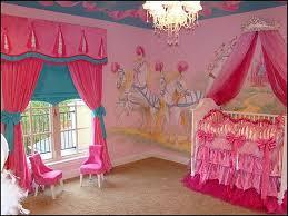 Princess Nursery Decor Pink Disney Princess Room Decor Design Idea And Decors