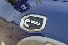 nissan titan fuel pump 2016 nissan titan xd crew cab cummins long term report 2 of 4