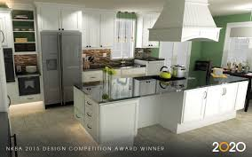 20 20 kitchen design software price