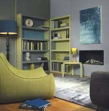 60 best paintright colac grey interior colour schemes images on