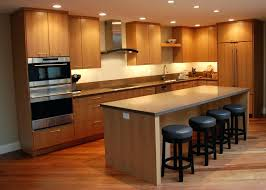 apartment kitchen cabinet idea u2013 sequimsewingcenter com