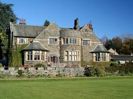 country house hotel cragwood country house hotel deals reviews windermere