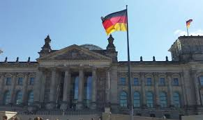 Seeking German More Jews Seeking German Citizenship Israel National News
