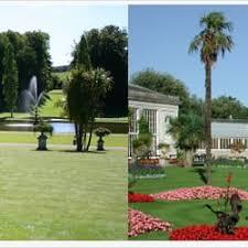 Bicton Park Botanical Gardens Bicton Park Botanical Gardens Park Forests East Budleigh