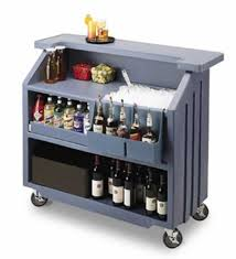 bar rentals tucson bar rental rent bar tucson az