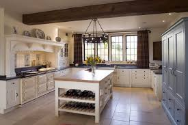 farmhouse kitchen ideas photos farmhouse plans small design kitchen decorating ideas rustic colors