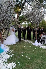 Wedding Packages In Los Angeles 100 Wedding Packages In Los Angeles Romantic Hotels In Los