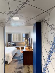 meyer davis u0027 creative vibe for le méridien new orleans features in