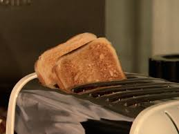 Nfl Toaster Perfect Toaster Business Insider