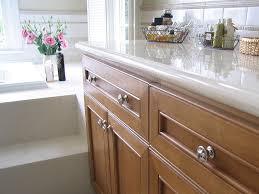 amerock cabinet hardware dealers amerock cabinet hardware dealers kitchen ideas 4 less website photos