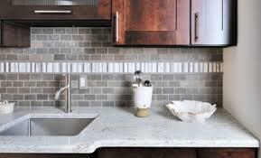 Millbrook Kitchen Cabinets Tile U2013 Kitchen Design Bathroom Remodeling Kitchen Remodeling
