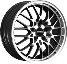 maxxim 12mb chance tirebuyer