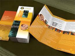 engineering brochure templates free engineering brochure designers costs templates free tri fold