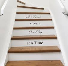 Dr Jody Banister 233 Best Step It Up Images On Pinterest Stairs Painted Stairs